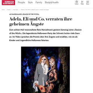Adela.jpg