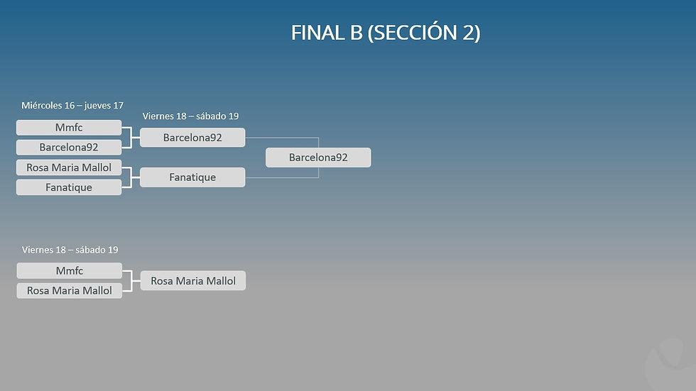 Final B S2 R.jpg