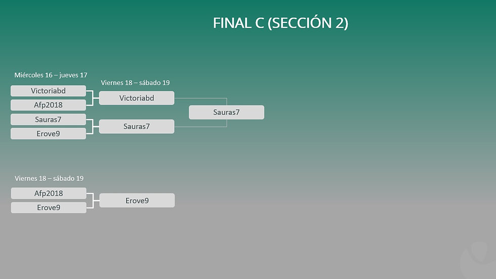 Final C S2 R.jpg