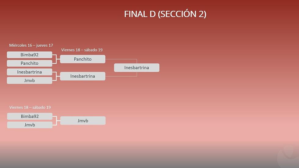 Final D S2 R.jpg