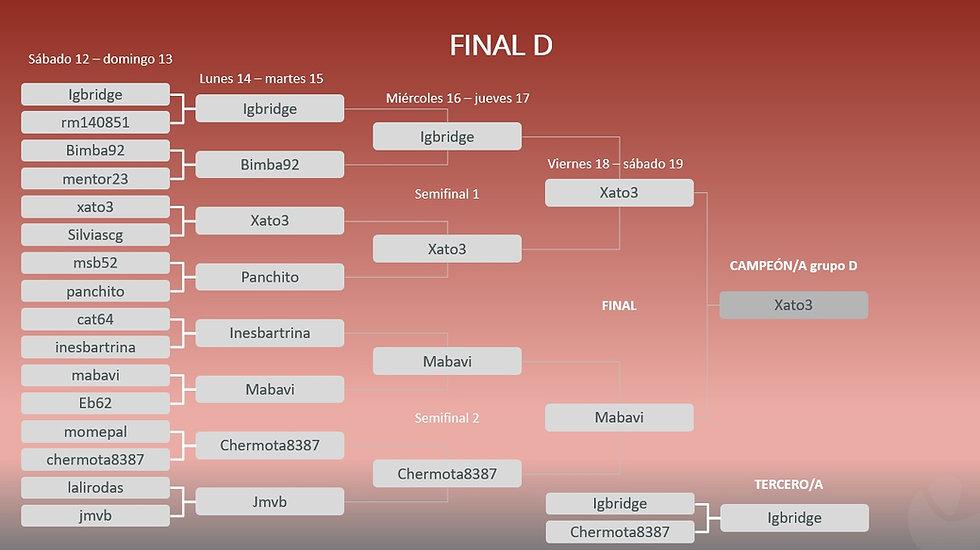 Final D R.jpg