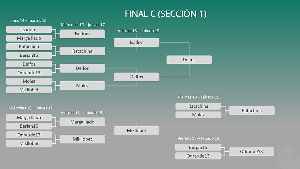 Final C S1 R.jpg