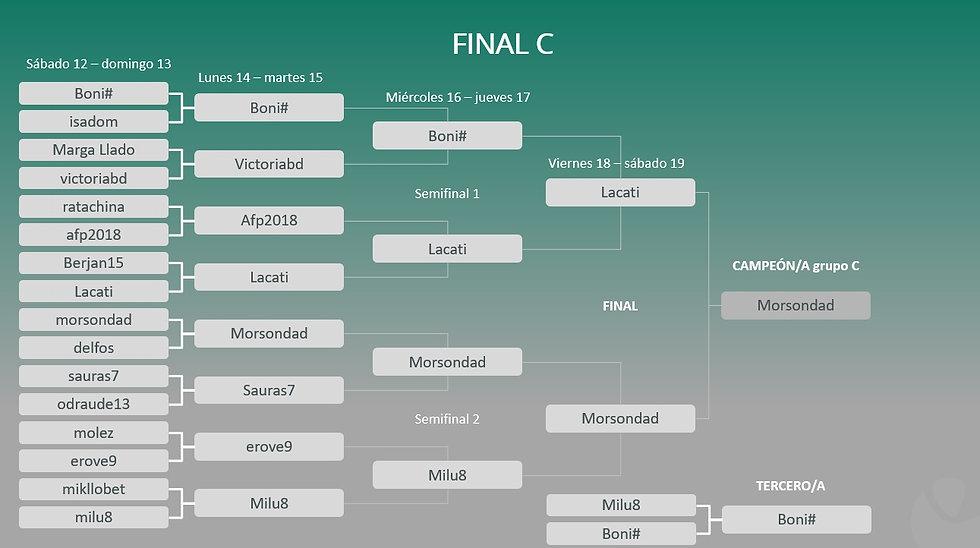 Final C R.jpg