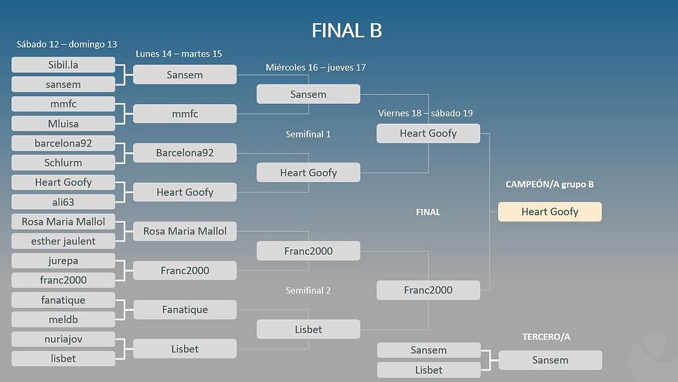 Final B R.jpg
