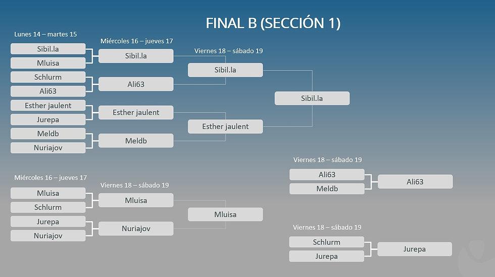 Final B S1 R.jpg