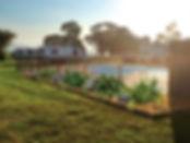 MLAKE park.jpg