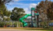 Eden_Playground.jpg