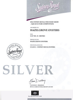 Silver+2014