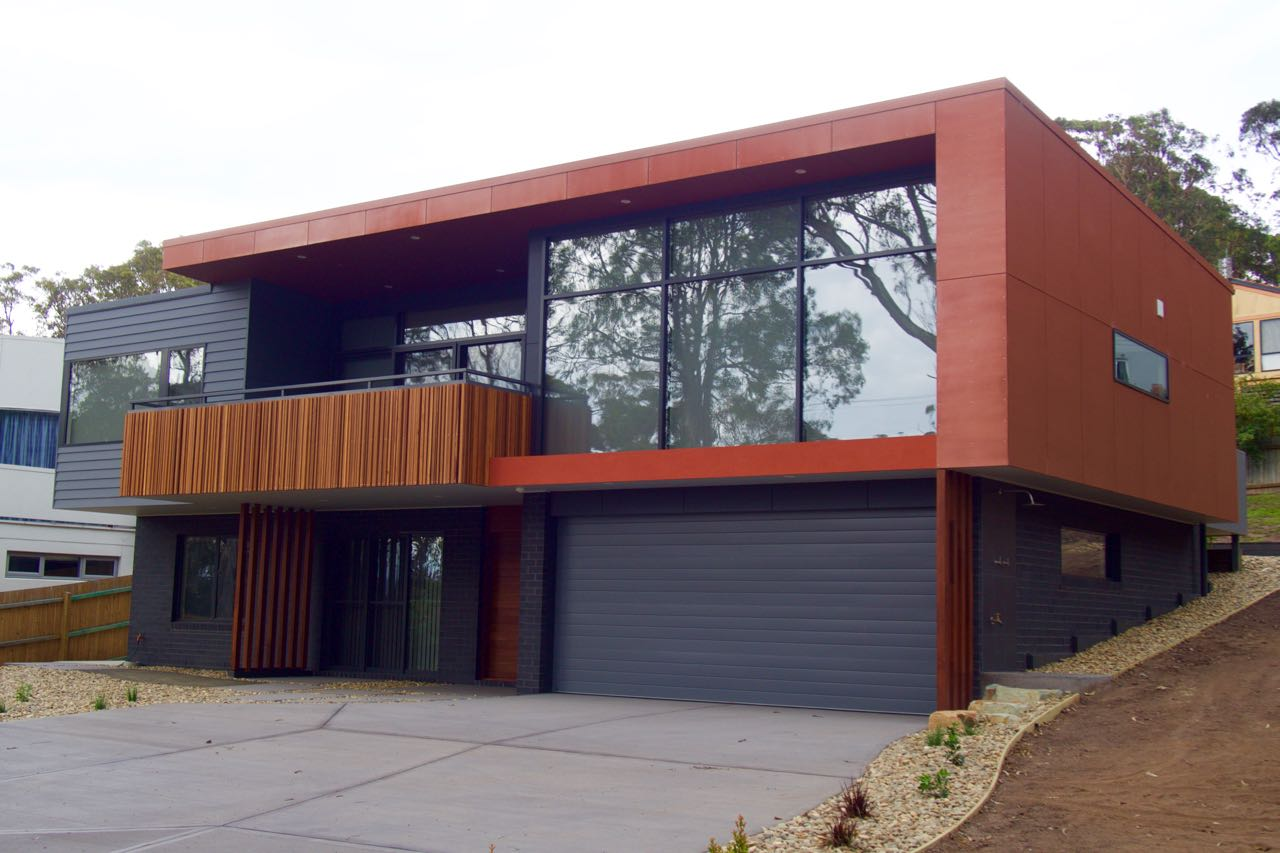 Merimbula Holiday House