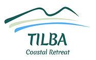 Tilba Coastal Retreat.jpg