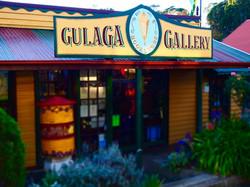 Gulaga Gallery