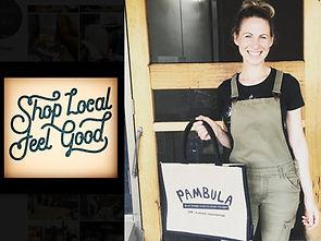 Pambula Shop Local.jpg