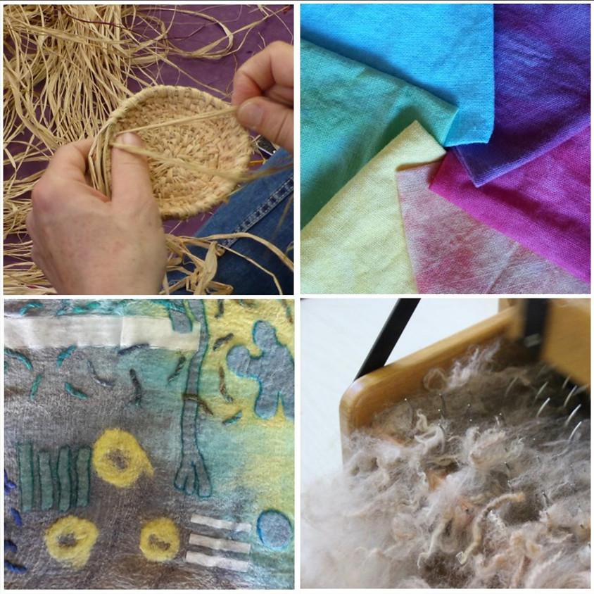 Bemboka Art and Craft Fair