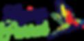 Flying Parrot Logo.png