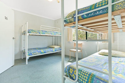 Dormitory -Typical-1.jpg