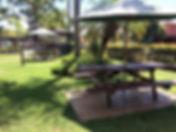 Beachfront Gardens 3.JPG