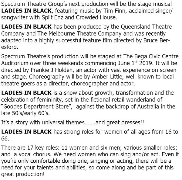 Ladies in Black.jpg