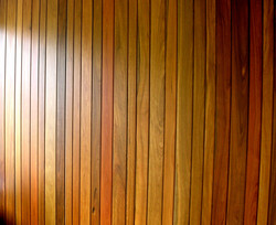Lining - Spotted Gum