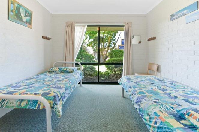 Twin Room (shared Facilities).jpg
