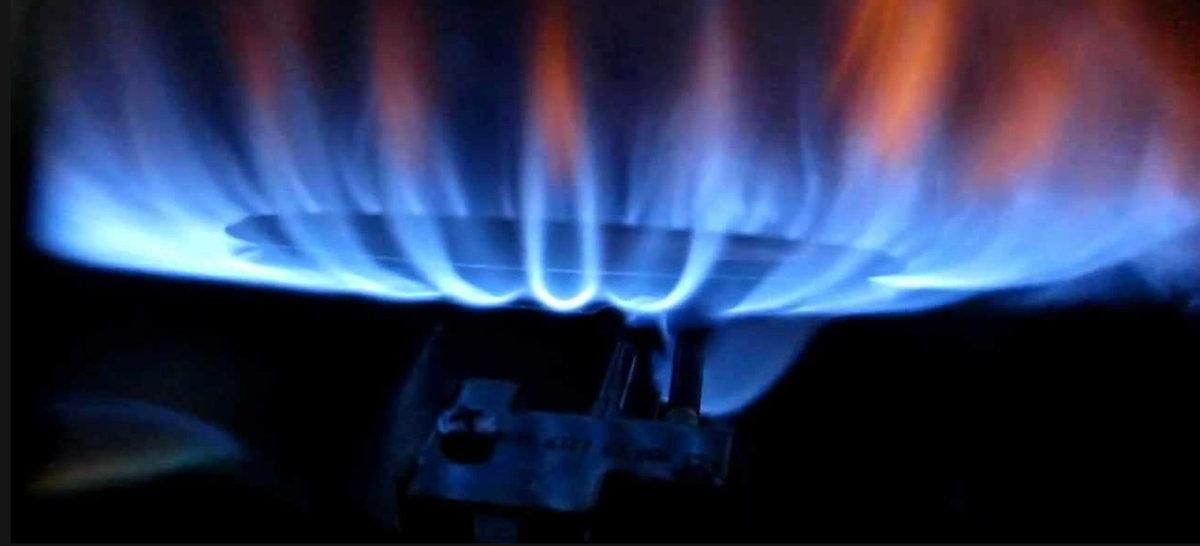 Gas Flame.jpg