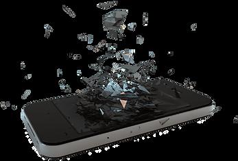 e2b logo phone.png