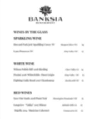 Wine list 1.jpg