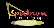 spectrum theatre group merimbula