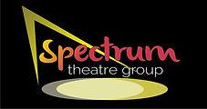 spectrum theatre group merimbula