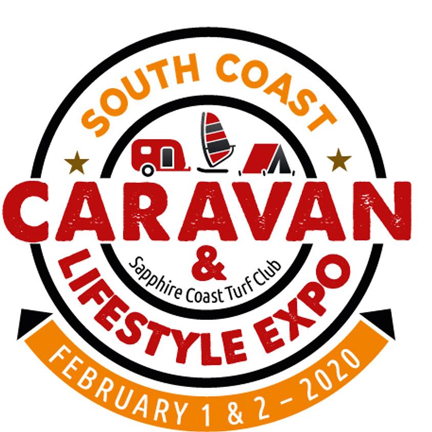 Sapphire Coast Caravan & Lifestyle Expo