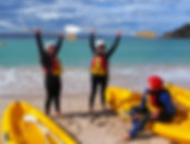 Coastlife Adventures.jpg