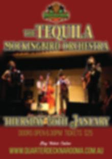 Tequila Mockingbird Resized.jpg
