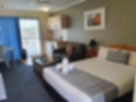 Deluxe Queen Poolview Room.jpg