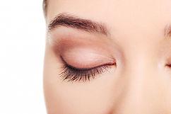 Arcuthi beauty treatments