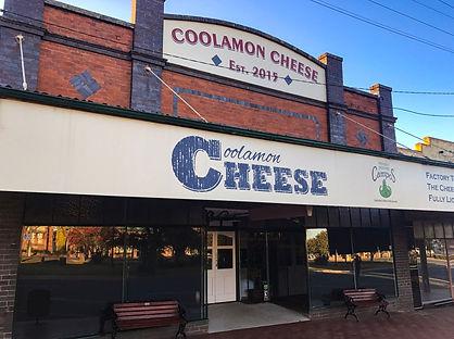 Coolamon Cheese.jpg