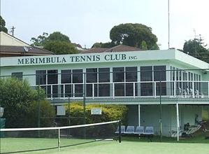 MERIMBULA TENNIS.jpg
