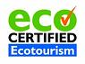 Eco Cert.png