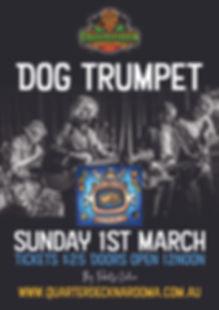 Dog Trumpet Poster.jpg
