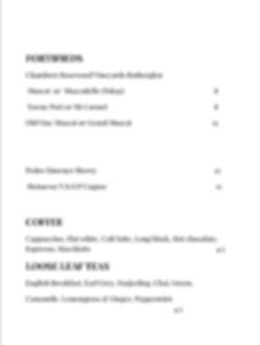 Wine list 5.jpg