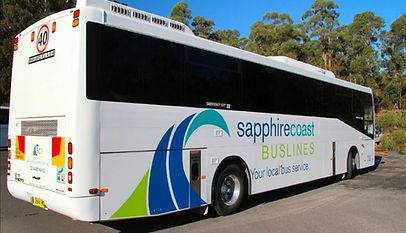 SC Buslines 2.jpg