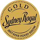 Award winning Superior Oysters