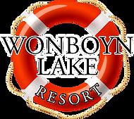 Wonboyn Lake Resort Logo.png