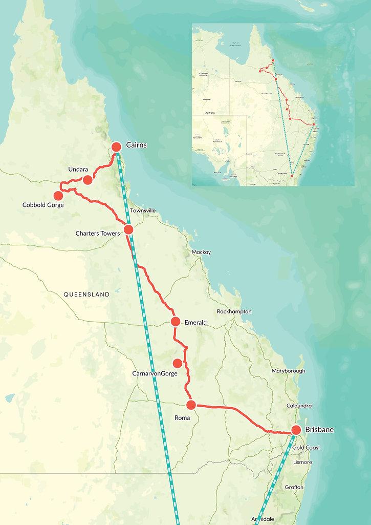 Bris Cairns Map.jpg