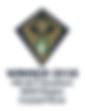 ACT_HA18_WINNER_logo_COASTAL.png
