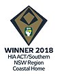 ACT_HA18_WINNER_logo_COASTAL.png