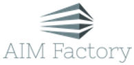 1_Primary_logo_on_transparent_150x73.png