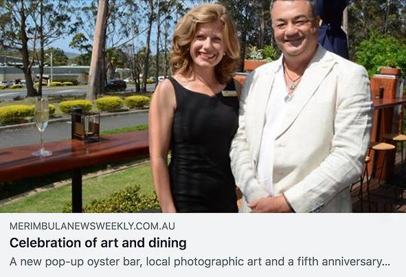 Art & Dining.jpg