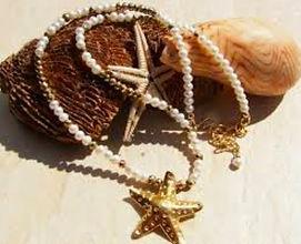 boardwalk pearls.jpg