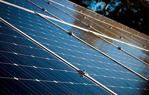 alternative-alternative-energy-clean-ene
