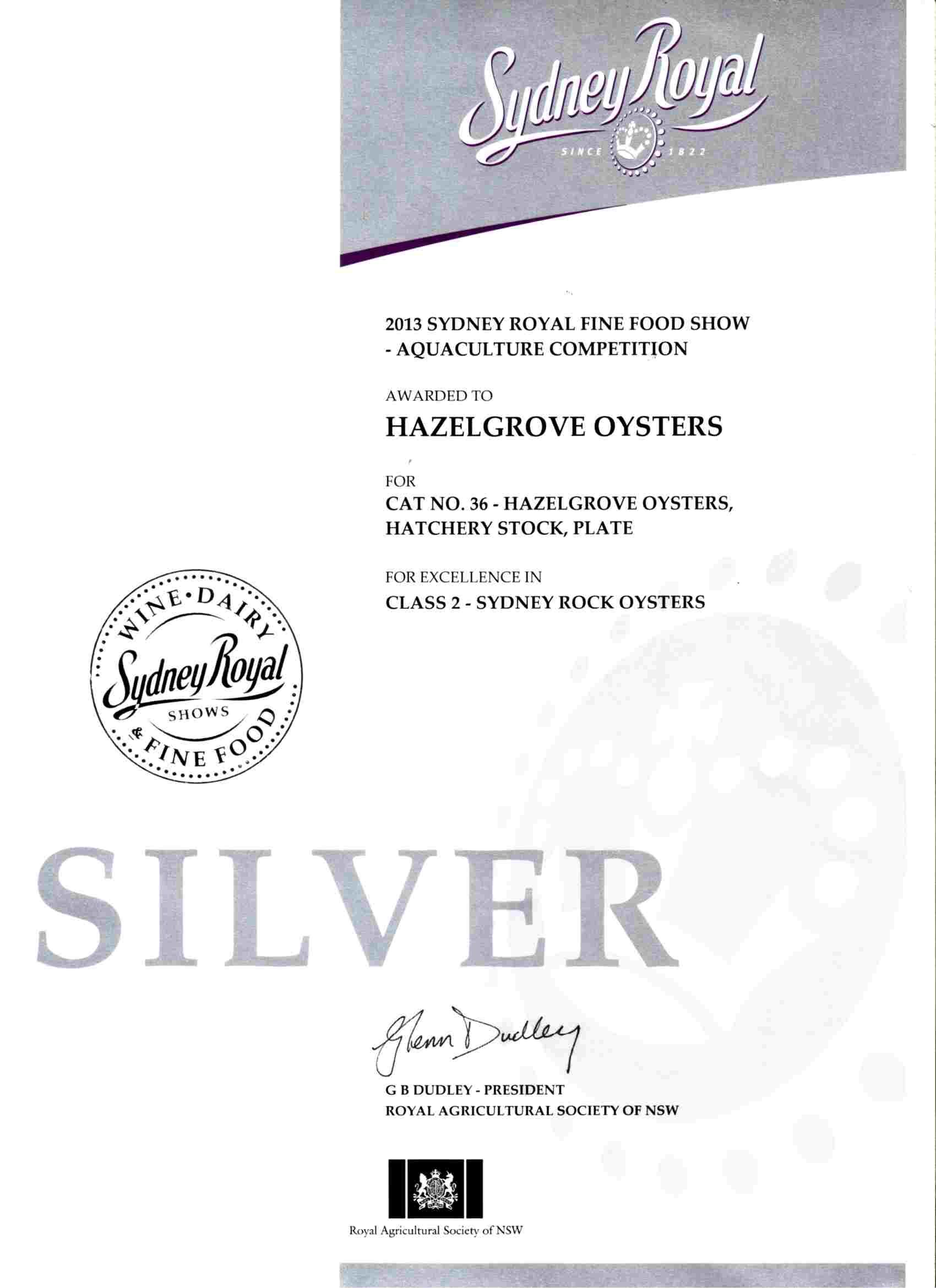 2013+Silver+award+1