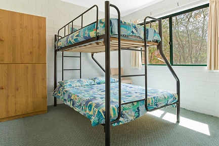 Triple Room (shared facilities).jpg